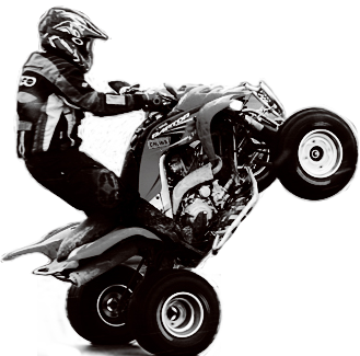 wholesale powersports and motorsports