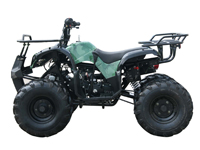 Wholesale 125cc quad atv