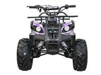 Wholesale 125cc quad atv