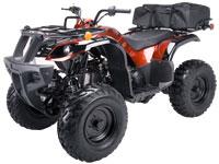 Wholesale 150cc atv