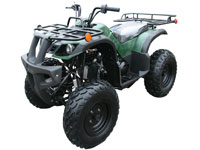 Wholesale 150cc atv