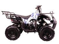 Quad 110cc ATV