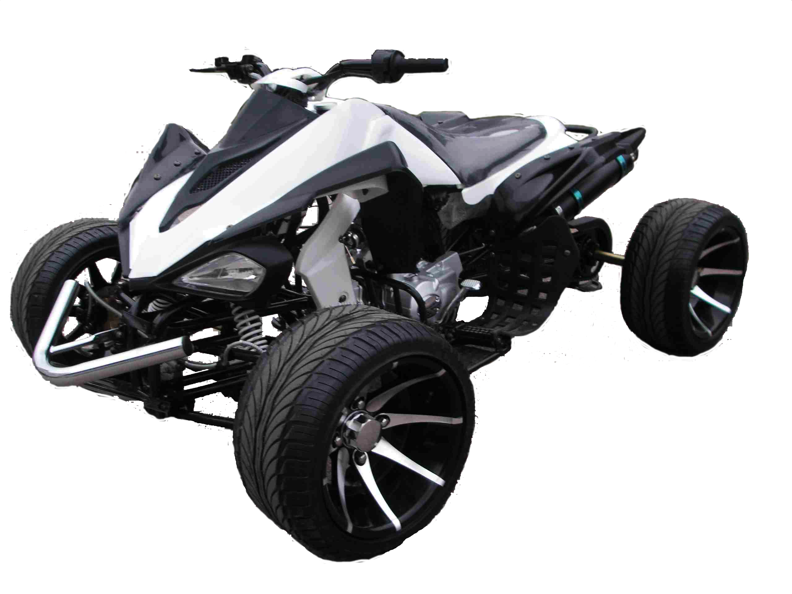 Cheap Atvs Used Atvs For Sale Yamaha Kawasaki Suzuki