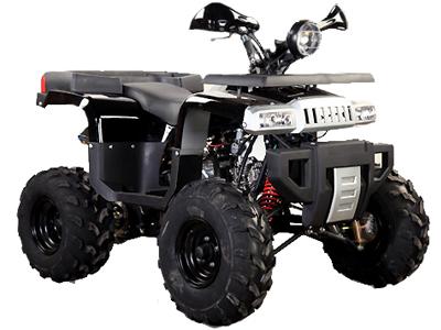 Wholesale ATV Hummer Design