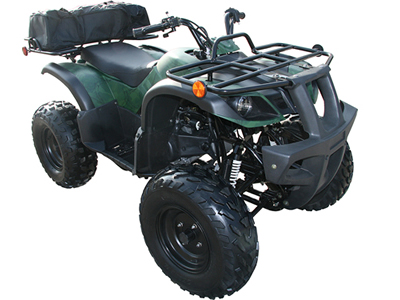 Utility ATV 150cc Top Quality