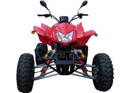 Wolesale 150cc ATV