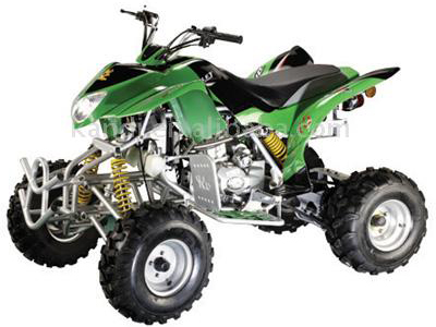 Wholesale 200cc ATV