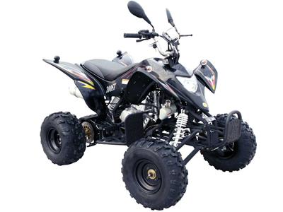 Wholesale 250cc ATV Racing Quad