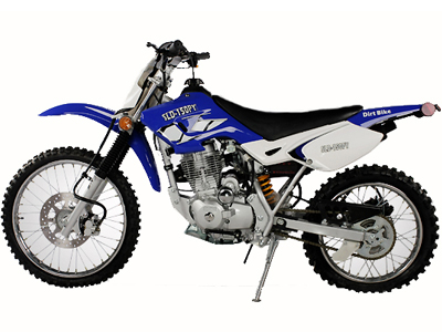Dirt Bikes 150cc cc Dirt Bike