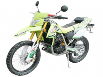 Wholesale Enduro Dirt Bike 250cc