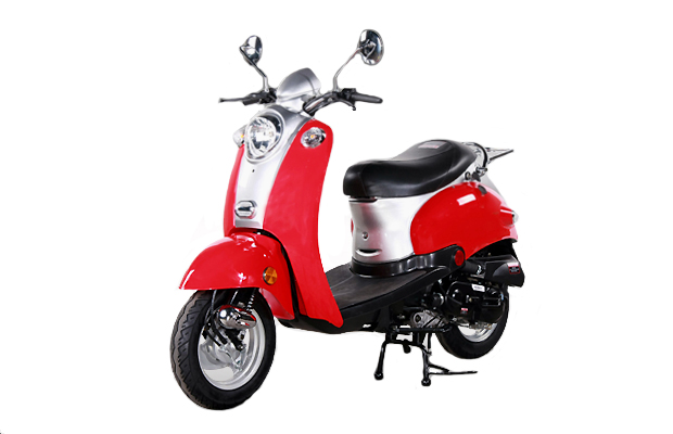49cc 49 50 50cc motor scooter gas moped scooters html for Motor scooter dealers near me