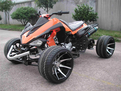 wholesale 125cc atv japanese racing type r12 upgraded model. Black Bedroom Furniture Sets. Home Design Ideas