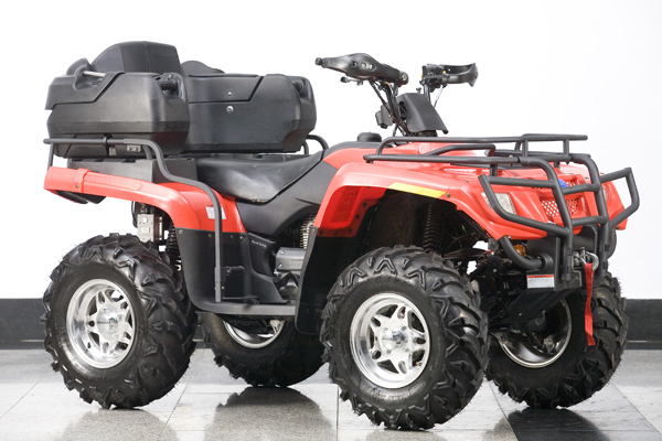wholesale utility 400cc atv
