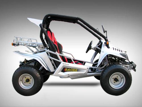 Kinroad 250cc Raptor Dune Buggy: Wholesale 150 250cc Go Kart