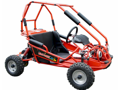 Kid go Karts For Sale Kids Go-kart 90cc Sale
