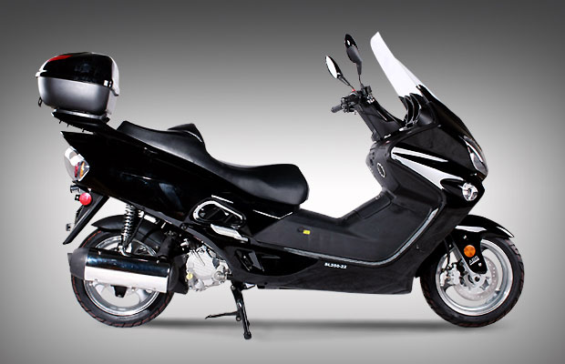 D moreover Apriliars also Sym Jet Evo besides  additionally Renegade Cc Scooter. on 50cc engine 2 stroke