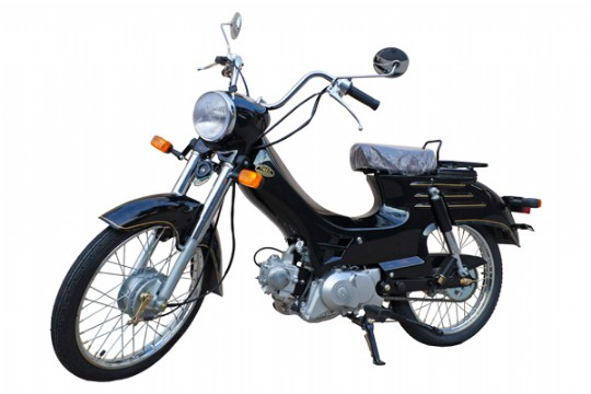 50cc mopeds scooters cheap 50cc mopeds for sale autos weblog. Black Bedroom Furniture Sets. Home Design Ideas