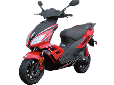 50cc mopeds scooters cheap 50cc mopeds for autos weblog. Black Bedroom Furniture Sets. Home Design Ideas