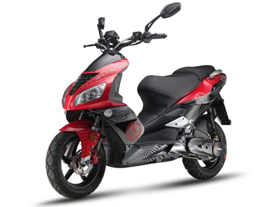 50cc viron scooter wholesale