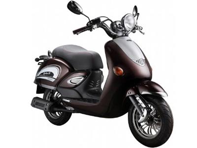 50cc lion king scooter wholesale