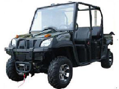 custom off road vehicles for sale autos post. Black Bedroom Furniture Sets. Home Design Ideas