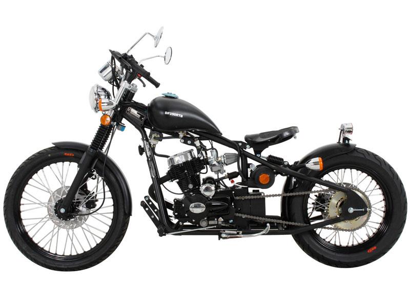 Mini Chopper Motorcycles 50cc Mini Free Engine Image For